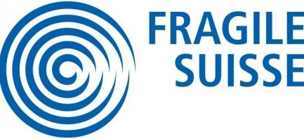 Fragile Suisse mit elf eigenständigen Regionalvereinigungen.